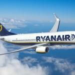 Winst met aandelen Ryan air 1