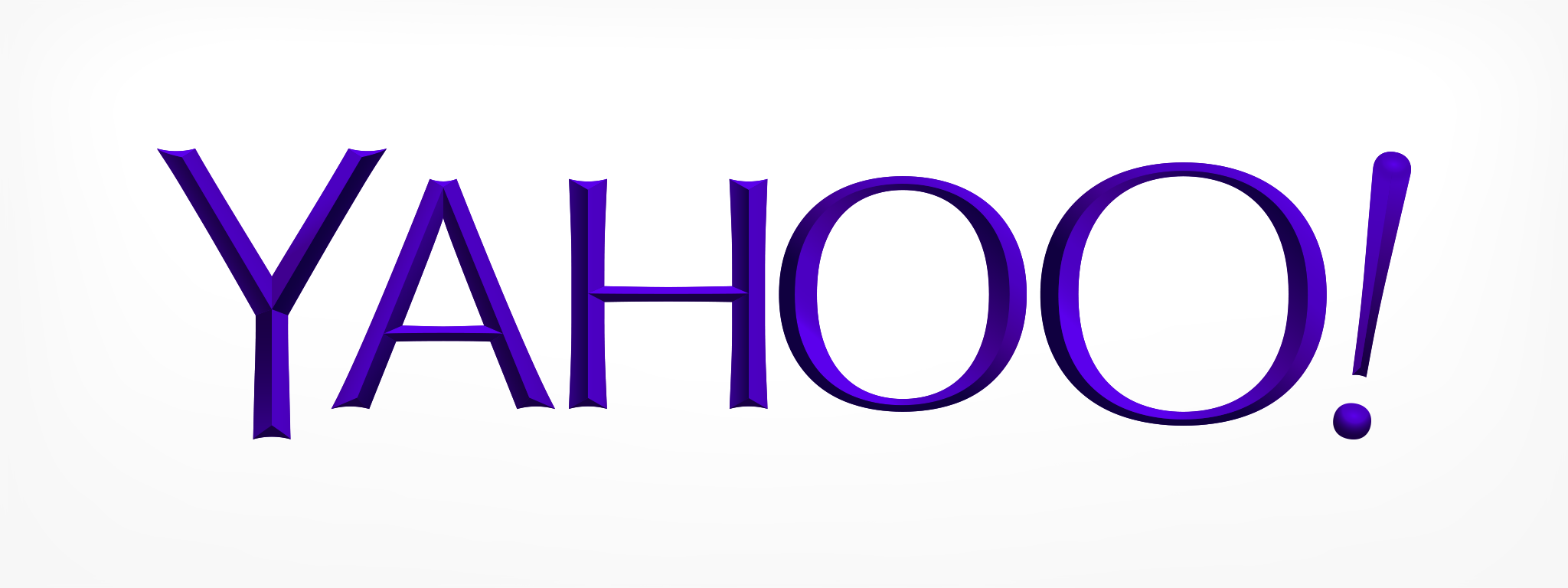 Beleggen via internet in Yahoo