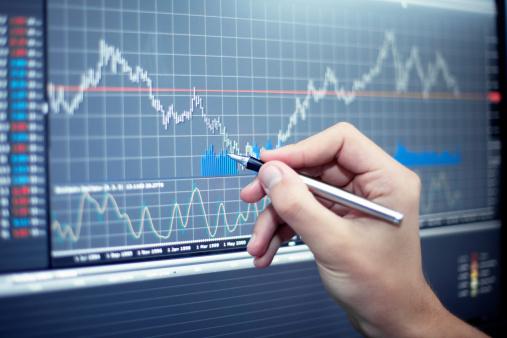 Ervaring beleggen in Reed Elsevier 3