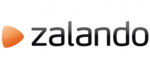 Fictief aandelen kopen Zalando