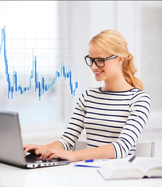 Slim beleggen op de Japanse index