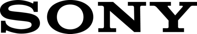 Online handelen in aandelen Sony