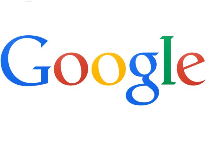 Handelen in Google