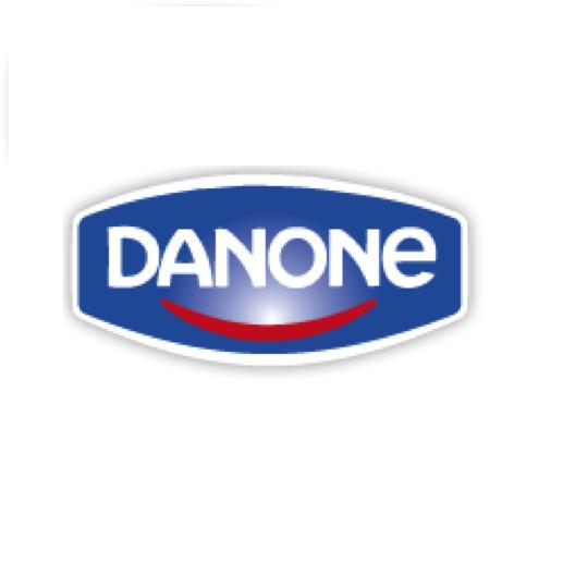 Beleggingservaring met Danone