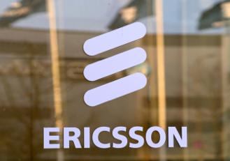 Hoe online beleggen in Ericsson