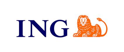 Starten met online beleggen in ING