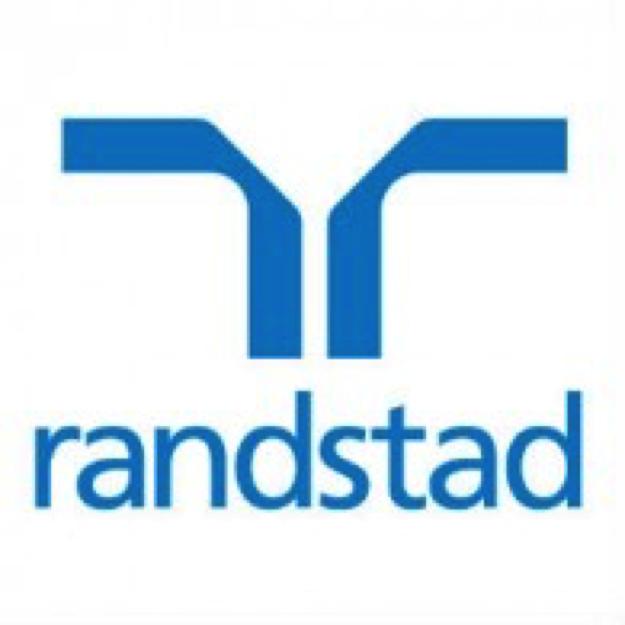 Succesvol handelen in Randstad