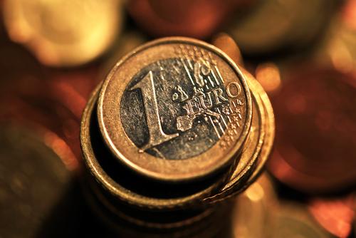 Euro dollar koers voorspellen-1
