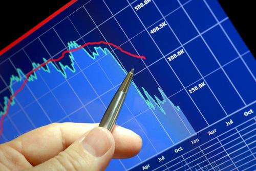 In valuta beleggen: winst op de wisselkoers