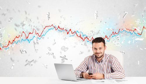 forex beleggen in de euro pond koers-1
