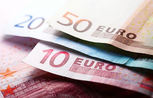 Beleggen met 100 euro op Delta Lloyd