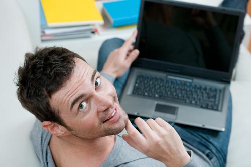 Beleggen via internet op Wolters Kluwer