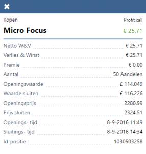 micro-focus-resultaat