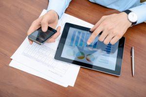 online-aandelen-handelen-micro-focus