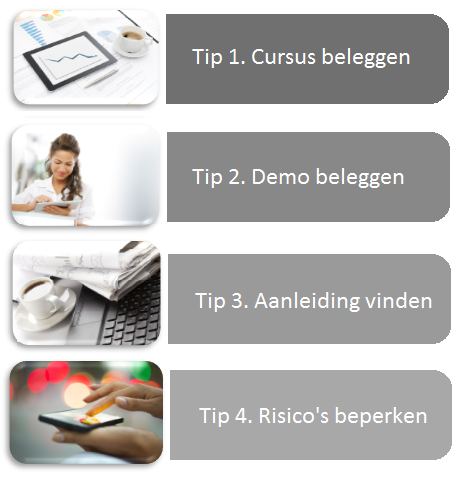 tips-voor-beginners