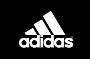 Beginnen met online beleggen Adidas