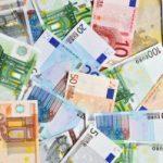 Valuta-beleggen-dollar-euro-koers-300x199