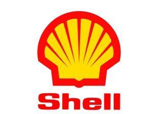 Verstandig aandelen kopen Royal Dutch Shell