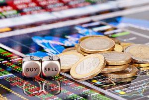 Beleggen in valuta dollar koers