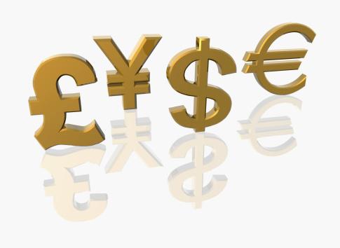 beleggen in wisselkoersen 11-08-2017 logo