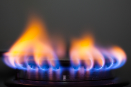 Beleggen met kleine bedragen in aardgas - thumbnail